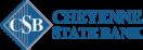 Cheyenne State Bank